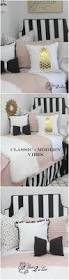 Black And Gold Crib Bedding Bedding Set Beautiful Black White Gold Bedding Modern And Classy