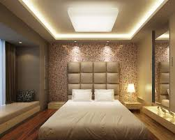 wall pattern for bedroom wall tiles for bedroom dayri me