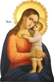 mother of jesus png transparent png images pluspng