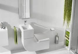 mini salle d eau dans une chambre mini salle d eau dans une chambre studios minis et eaux con plan