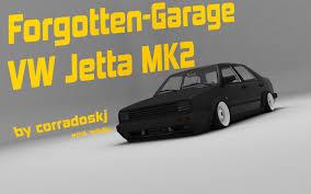 volkswagen jetta stance virtual stance works volkswagen jetta mkii sedan