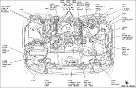 2006 mazda 5 engine diagram 2006 wiring diagrams instruction