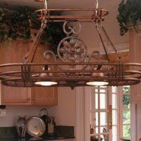 Accessories For Kitchens - accessories for kitchen decoration using decorative small unique