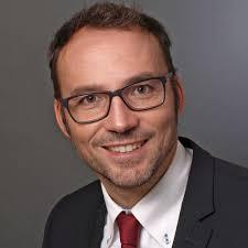 Volksbank Bad Neuenahr Mirko Staut Teamleiter Privatkunden