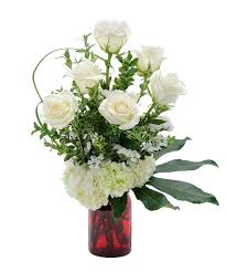 flower delivery san antonio eskimo san antonio florist flower delivery the flower
