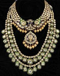 bridal jewellery on rent 25 top exles of exquisite bridal jewellery on rent bridal