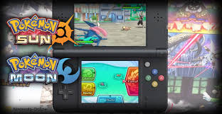 free 3ds emulator for android free android pc apps and sun and moon demo