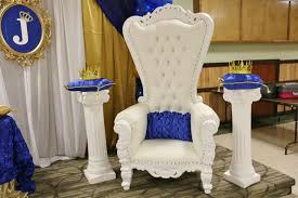 Royal Blue Baby Shower Decorations - inspiring baby shower chair for sale 67 with additional baby
