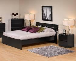 latest black queen bedroom set bedroom sets queen bedroom sets