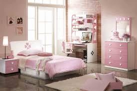 Light Pink And White Bedroom Br U003e U003cb U003ewarning U003c B U003e Shuffle Expects Parameter 1 To Be Array