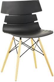 chaises cuisine design chaise cuisine design chaise cuisine sign en sols chaise haute pour