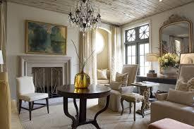 small modern loft in prague with scandinavian style decor loversiq