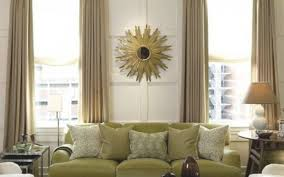 Living Room Curtains Target Living Room Curtains Target Astounding Ideas Home Ideas