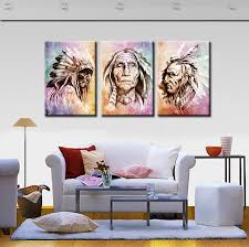American Indian Decorations Home by High Quality American Indian Decorations Buy Cheap American Indian