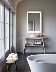Cape Cod Bathroom Ideas Colors Stunning Bathroom In House Decoration Expressing Brilliant Wooden