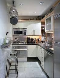 2444 best kitchen for small spaces images on pinterest small