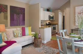 home design low budget interior design low budget interior design beautiful home design