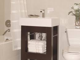 Bathroom Vanities Online by Attractive Bathroom Vanities For Small Spaces Shopping Online For