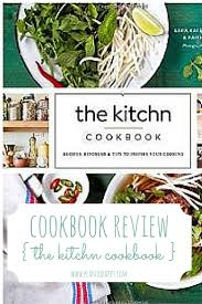 kitchn plan to happy december 2014