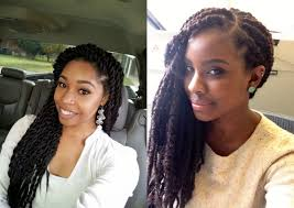 best braiding hair for twists twists and braids black hairstyles 2017 black women hairstyles