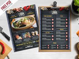 menu cuisine centrale montpellier cuisine style bar great cuisine style bar with cuisine style bar