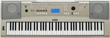 piano keyboard with light up keys the best portable keyboards under 500 w midi gearank