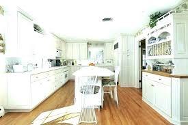 custom kitchen cabinets prices custom kitchen cabinets prices s s custom wood kitchen cabinets for