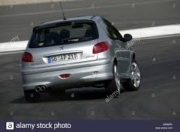 peugeot buy back peugeot 206 rc stock photos u0026 peugeot 206 rc stock images alamy
