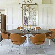 leather dining room chair leather dining room sets dining room enchanting best leather dining