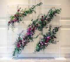 152 best flowers by floretta me images on pinterest florists