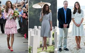 ideas inspired by kate middleton u0027s travel style travel