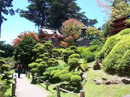 Botanical Gardens Golden Gate Park by Panoramio Photo Of Japanese Tea Garden Golden Gate Park San