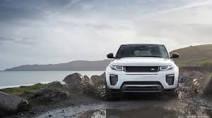 2015 range rover wallpaper range rover evoque cars desktop wallpapers 4k ultra hd