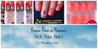 halloween impress nails new york for beginners why i got hooked up on fake press on nails