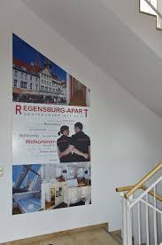 Wohnzimmer Regensburg Regensburg Apart Regensburg Appartement Mit 5 Schlafzimmer