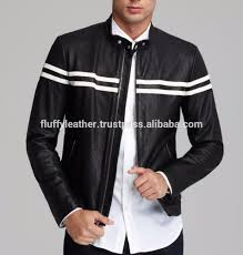motorcycle racing jacket vintage racing leather jacket vintage racing leather jacket