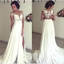 wedding dress designers uk idea boho style wedding dresses or like this item 87 boho style