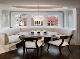 your home furniture design furniture fill your home furniture with banquette seating