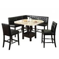 dining room dining tables