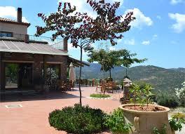Vegetable Garden Restaurant by Photo Gallery Country Hotel Velani