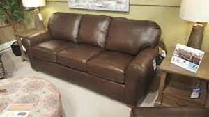 Discount Chairs For Living Room by Furniture King Hickory Sectional Hickory Discount Furniture
