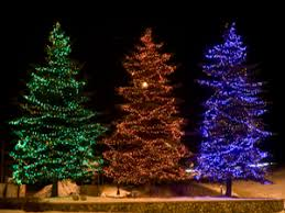 Outdoor Christmas Decorations Sydney by Diy Network Quiz Are You Doing Outdoor Christmas Lights Wrong Diy