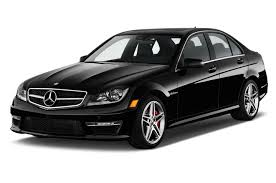 mercedes c class review 2015 2014 mercedes c class reviews and rating motor trend