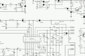 circuits u003e pc smps pwm chip cg8010dx16 l39958 next gr
