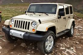 postal jeep lifted 100 2007 jeep wrangler postal new 2017 jeep wrangler