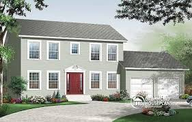 house plan w3867 detail from drummondhouseplans com