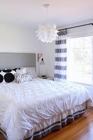 Sconce Lights For Bedroom Nalle U0027s House Diy Cage Light Sconces