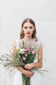 bohemian brautkleid urbane bohemian wedding inspiration soeur coeur lieschen
