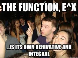 Thoughtful Memes - thoughtful memes image memes at relatably com