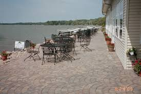 Paver Ideas For Patio by Exterior Contemporary Outdoor Pictures Of Exterior Decoration